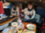 ENV200 breakfast.jpg