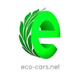 ecocars logo.jpg
