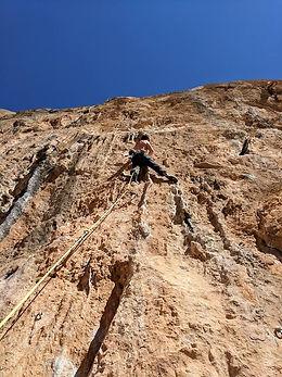 Glyn climbing.jpg