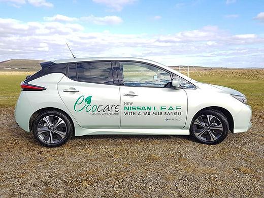 eco-cars.net.jpg