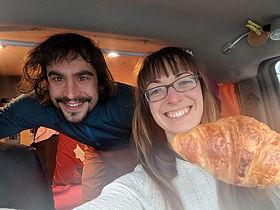 Glyn & his wife.jpg