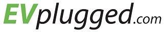 EVPlugged-logo.jpg
