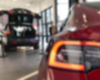 Tesla Model 3_edited.jpg