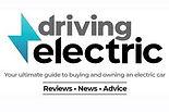 Driving Electric.jpg