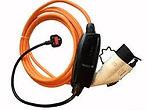 granny cable.jpg