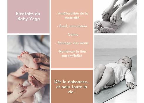 Copie de Bienfaits du Baby Yoga.jpg