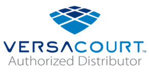 Versacourt-Distributor-Logo-300x150.webp