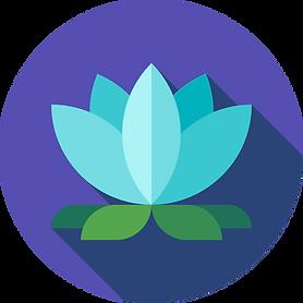 002-lotus-flower.png