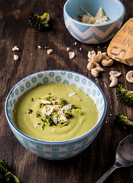 broccoli-soup-00081.jpg