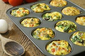 muffin huevo.jpg
