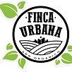 Finca_Urbana,_ADN_Orgànico..jpg