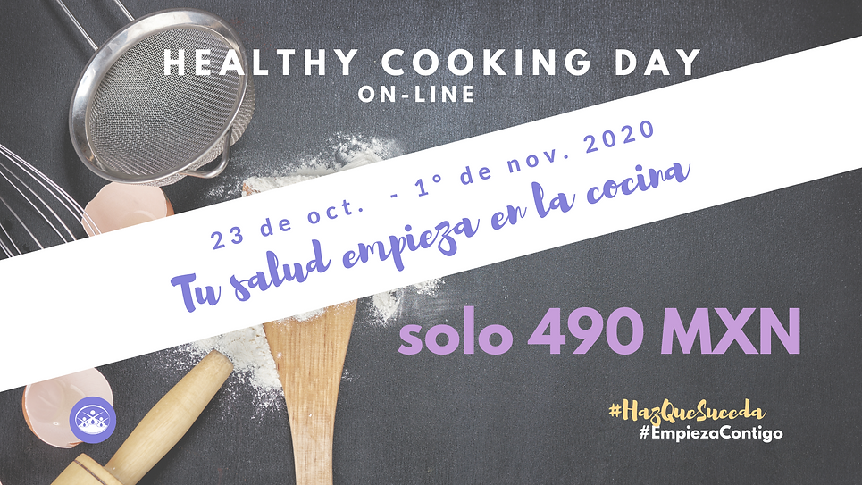 HEALTHY COOKING DAY FB EVENT (3).png