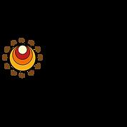 Antal_Logos-04.png