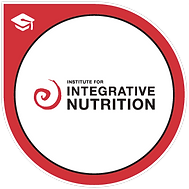 integrative-nutrition-health-coach-inhc.