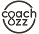 Coach Ozz.PNG