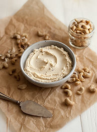 Go-to-cashew-cheese-4.jpg