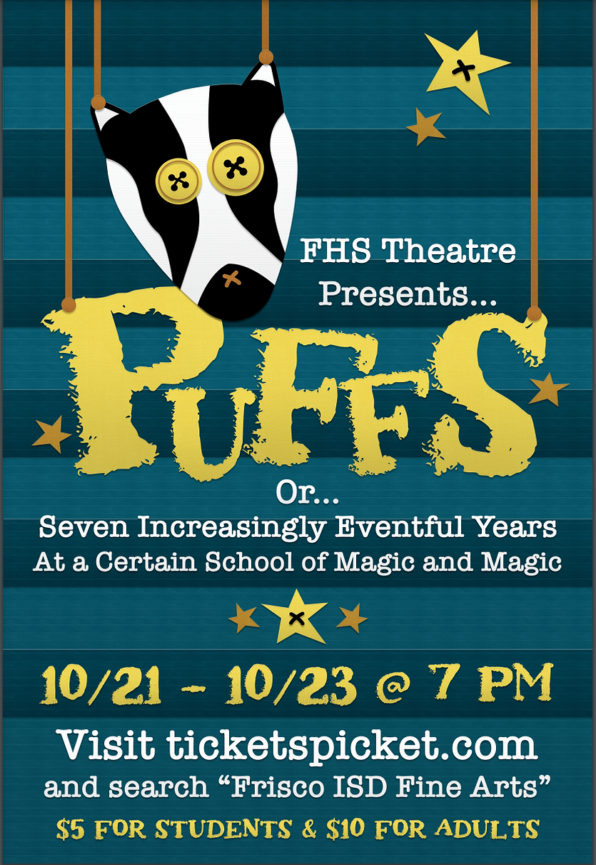 Puffs Poster Graphic Reduced.png