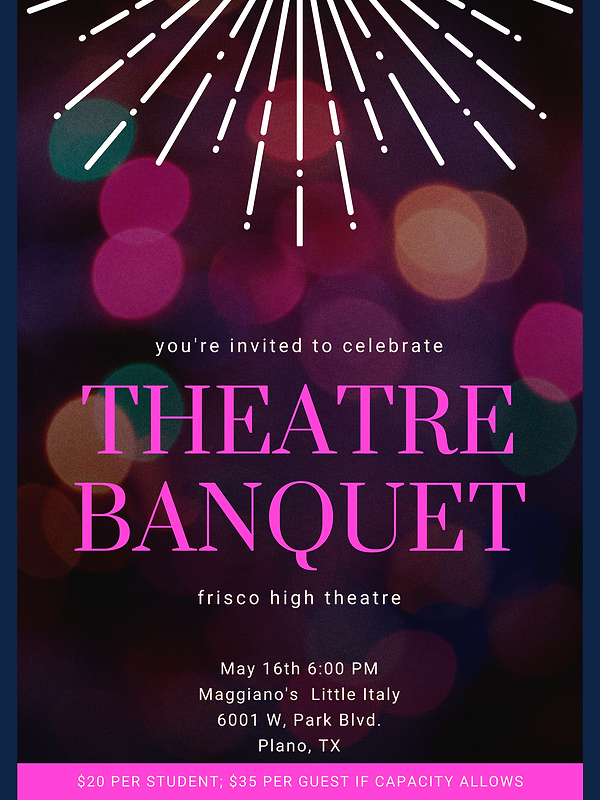 you're invited to celebrate.png