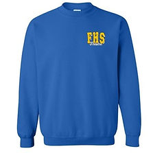 Crew Neck Sweatshirt.jpg