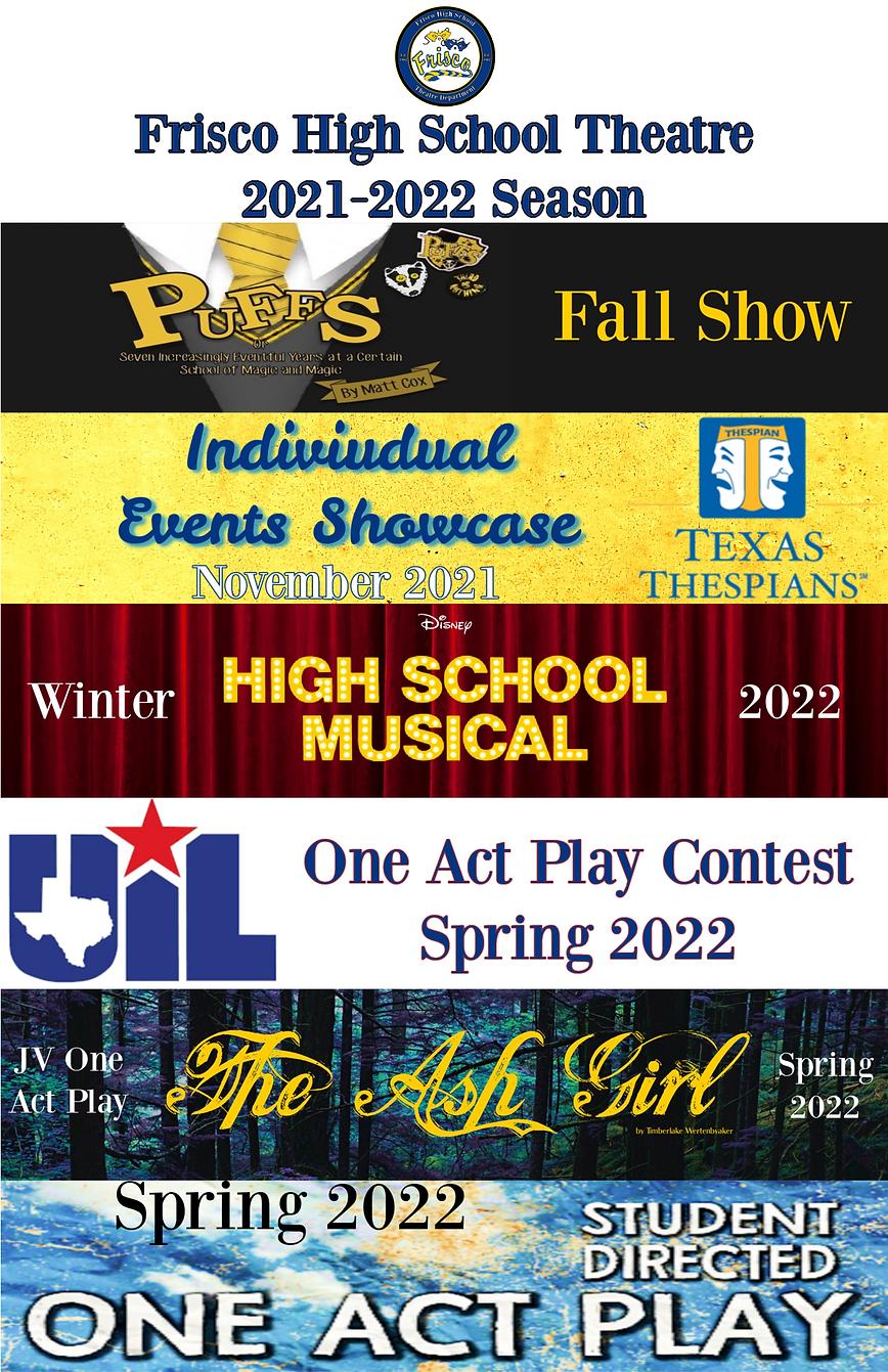 FHS Season Poster.png