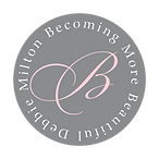 BECOMING-INSTAGRAM-SEAL (1).png