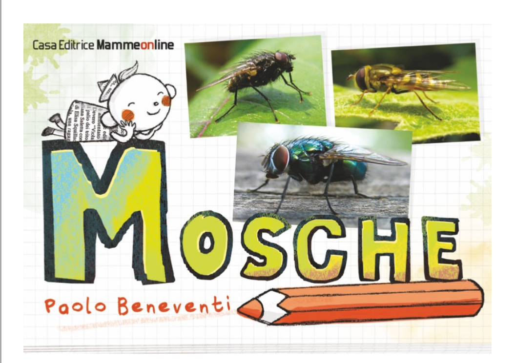 Mosche-cover.png