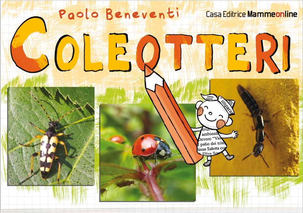 Coleotteri-cover.png