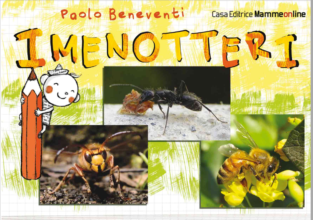 Imenotteri-cover.png