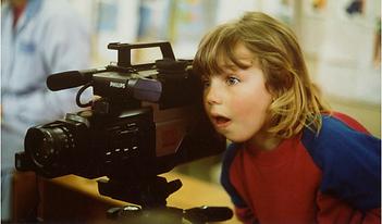 videocamera.png