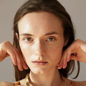 Olivia Thamrin