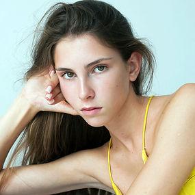 Michelle Swieca