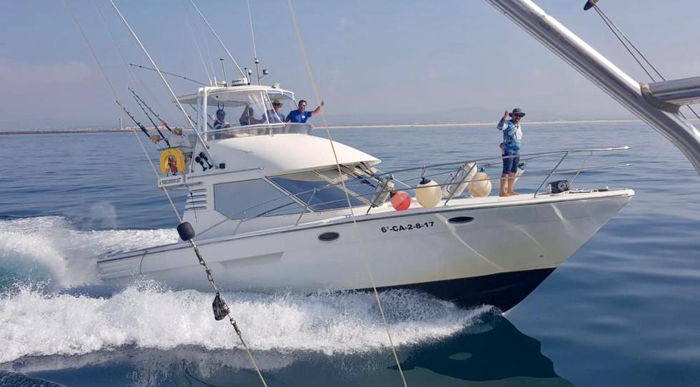 Foto barco.JPG