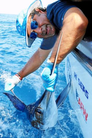 White Marlin 7.JPG