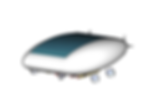 Simple_Airship.png