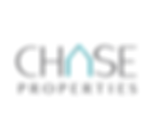 Chase Logo 31 08 14-03.png