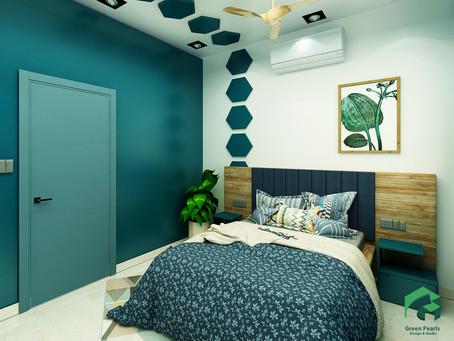 DECOR YOUR DREAM HOME LIKE AN INTERIOR DESIGNER EVEN IN TIGHT BUDGET