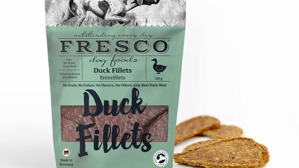Fresco - Duck Fillets