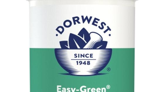 Dorwest Easy Green Powder  250g