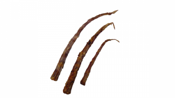 Naturals Bully Tails - Anco