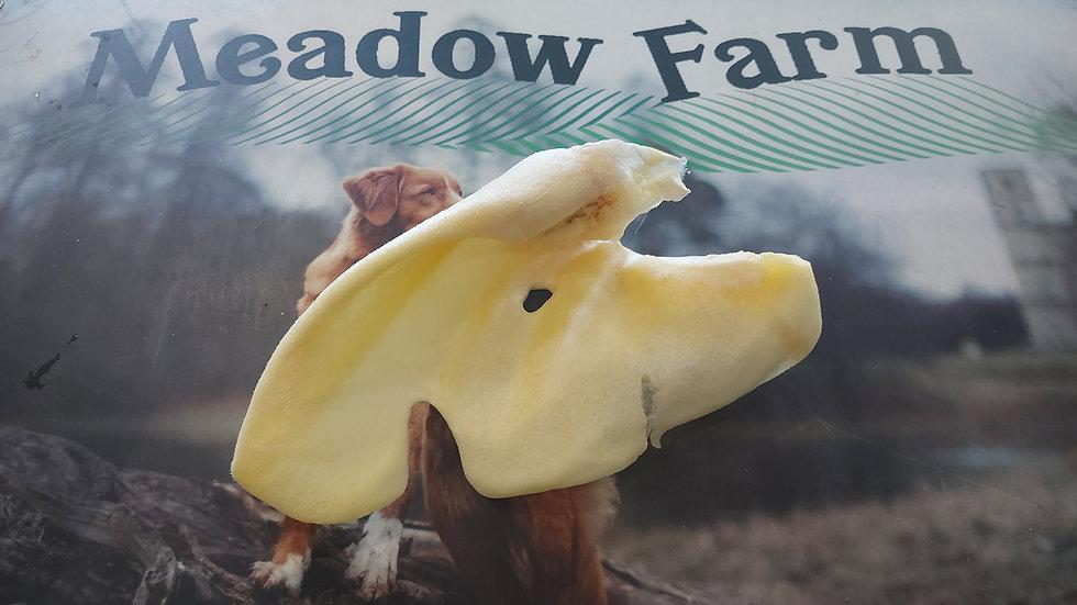 Puffed Sow Ears - Meadow Farm