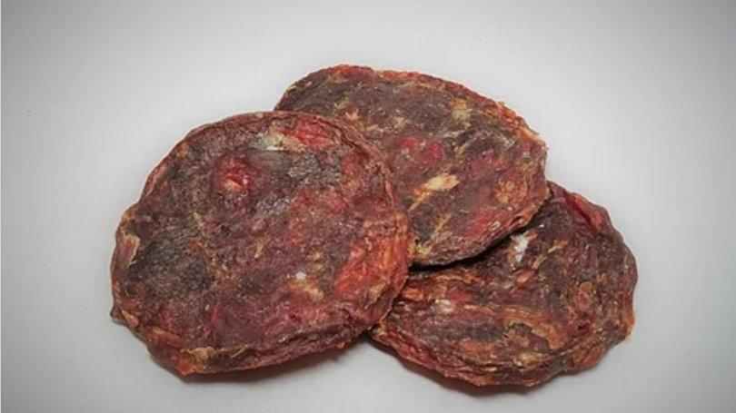 Meat Jerky Singles