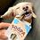 Thumbnail: Soopa Puppy Dental Sticks - Banana & Pumpkin