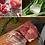 Thumbnail: British Lamb Super Blend Grain Free
