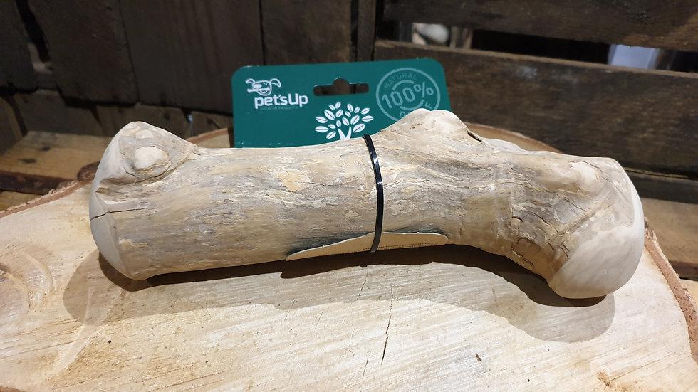 Good Wood Chewable Sticks