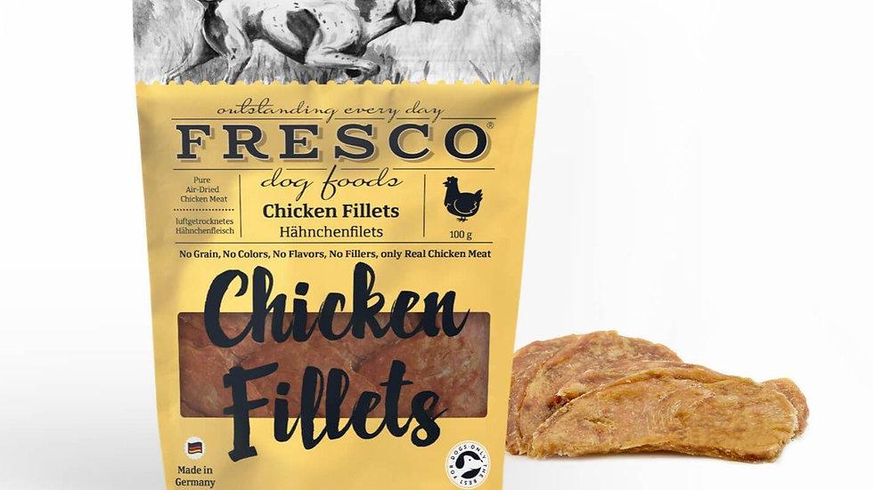 Fresco - Chicken Fillets