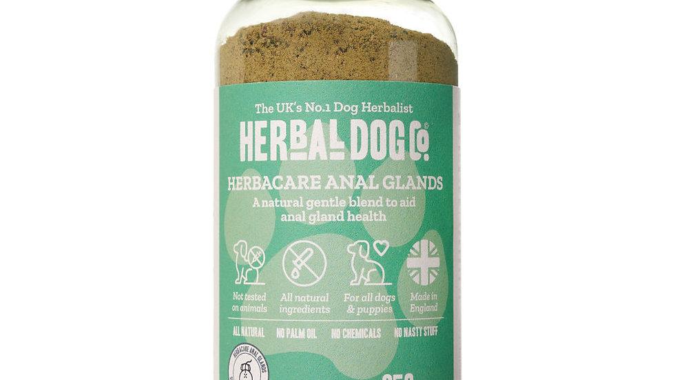 ANAL GLANDS - Herbal Dog Company