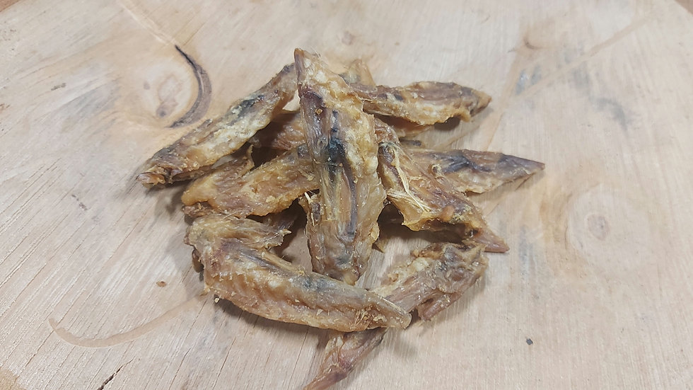 Chicken wings 300g - Meadow Farm