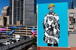 Mural Arts 2.png