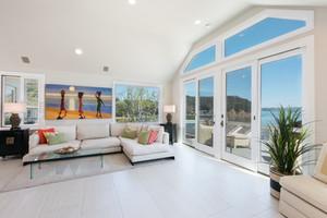 marin real estate photographer