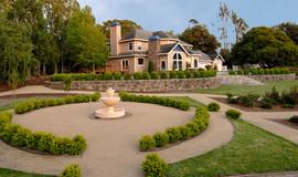 petaluma real estate photographer